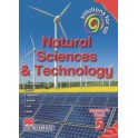 Solutions For All Sciences and Technology Grade 4 Learner's Book