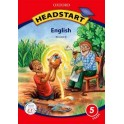 Headstart English First Additional Language Grade 5 Reader