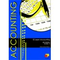 EZ Learn Accounting Grade 12