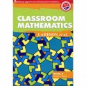 Classroom Mathematics Grade 7 Learner Book