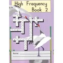 High Frequency 2