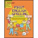 First English Spelling