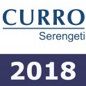 Curro Serengeti Stationery Pack - Grade 6 - 2016