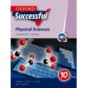Oxford Successful Physical Sciences Grade 10 Learner's Book