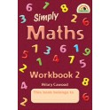 Simply Maths - Workbook 2