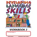 Developing Language Skills - Workbook 3