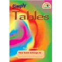 Simply Tables