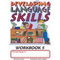 Developing Language Skills - Workbook 5