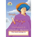 Simply Xhosa - Workbook 2