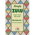 Simply Zulu - Workbook 1