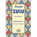 Simply Zulu - Workbook 3