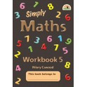 Simply Maths - Workbook 5