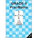 Prac Maths Grade 4