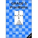 Prac Maths Grade 5