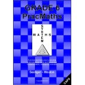 Prac Maths Grade 6