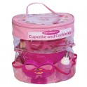 Cupcake and Cookie Baking Set