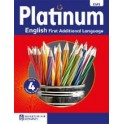 Platinum English First Additional Language Grade 4 Learner's Book