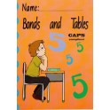 Bonds and Tables 5