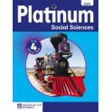 Platinum Social Sciences Grade 4 Learner's Book