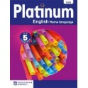 Platinum English Home Language Grade 5 Learner's Book