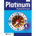 Platinum Social Sciences Grade 5 Learner's Book