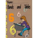Bonds and Tables 6