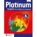 Platinum English First Additional Language Grade 5 Learner's Book