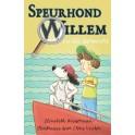 Speurhond Willem en die Seerowers
