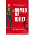 Romeo and Juliet - Shakespeare 2000 series