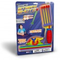 Pump Rocket Micro Straw Shotz