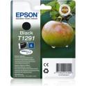 Epson T1291 Black Durabrite Ultra Ink