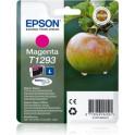 Epson T1293 Magenta Durabrite Ultra Ink