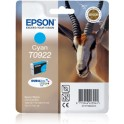 Epson T0921 Black Durabrite Ultra Ink