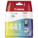 Canon CL-441 Colour Ink Cartridge