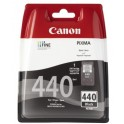 Canon PG-440 Black Ink Cartridge