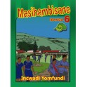 Masihambisane Grade 6 Learner Book