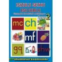 IsiZulu Sethu Phonic Programme Grade 2 Workbook