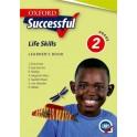 Oxford Successful Life Skills Grade 2 Learner's Book