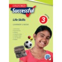 Oxford Successful Life Skills Grade 3 Learner's Book