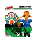 KDA - Life Orientation Learner Book Grade 4