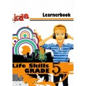 KDA - Life Orientation Workbook Grade 5