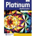 Platinum Mathematics Grade 8 Learner's Book