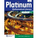 Platinum Mathematical Literacy Grade 11 Learner's Book
