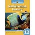 Study & Master Mathematical Literacy Teacher's Guide Grade 12
