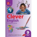 Clever English First Additional Language Grade 9 Learner's Book