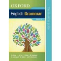 Oxford English grammar: the essential guide Learner's Book