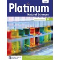 Platinum Natural Sciences Grade 8 Learner's Book