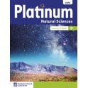 Platinum Natural Sciences Grade 9 Learner's Book