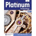 Platinum Technology Grade 8 Learner's Book