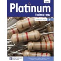Platinum Technology Grade 9 Learner's Book